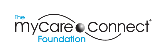 MyCareConnect Foundation